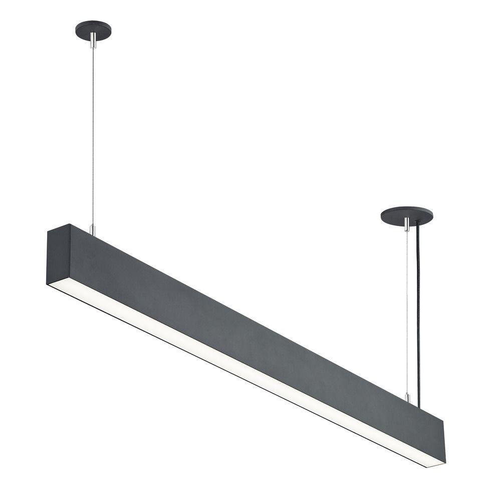 Linear Light Fixture Linear Lighting Linear Light Fixture Led