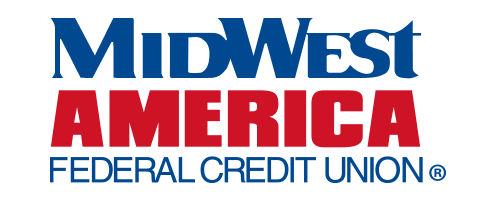 Our History Midwest America Federal Credit Union In 2020 Federal Credit Union Credit Union Visa Debit Card