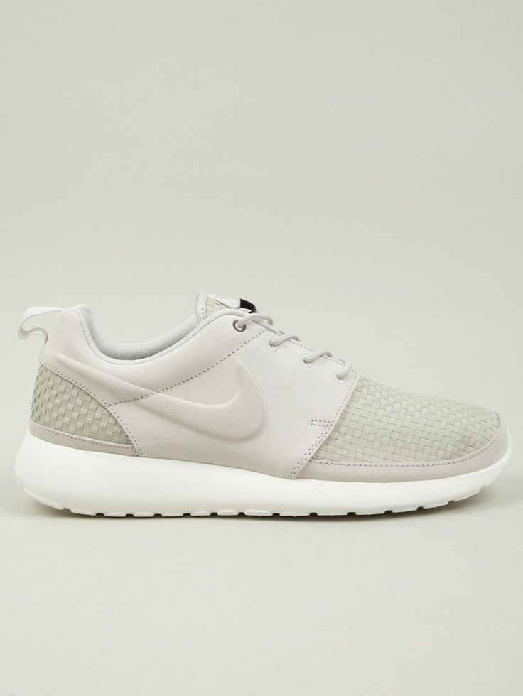 on sale cebde 6053c Pick up the Nike Roshe One at Champs Sports. Lightweight and breathable,  the Nike Roshe One shoe comes in a variety of colors for men, women, and  children.