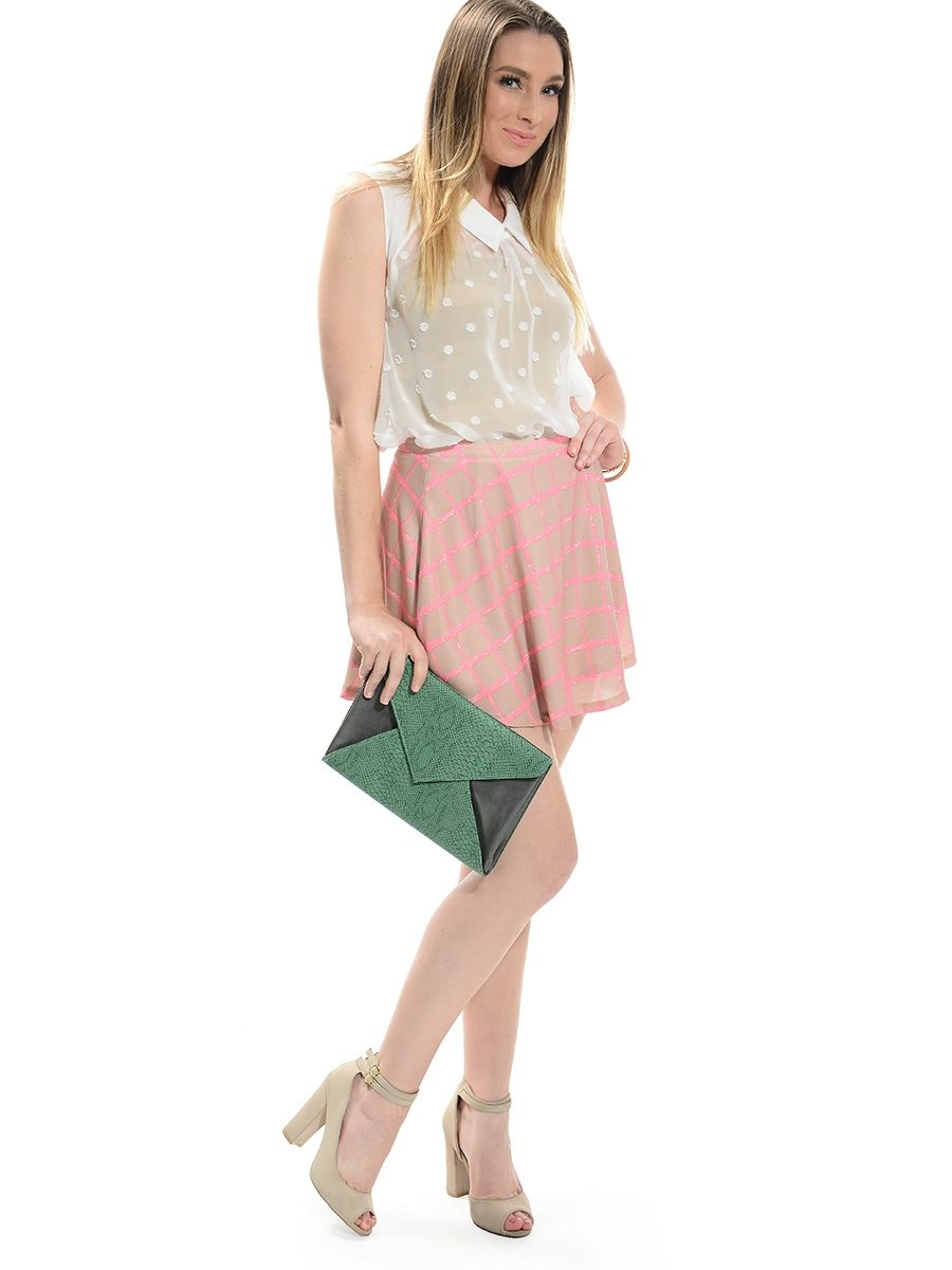 54a78961b1d5 Discount Clothing | Cheap Clothes for Juniors | Cheap Clothes for Women -  ClothingUnder10.com