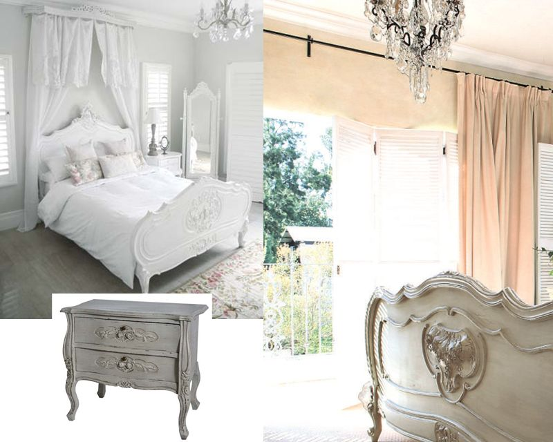 french bed 2