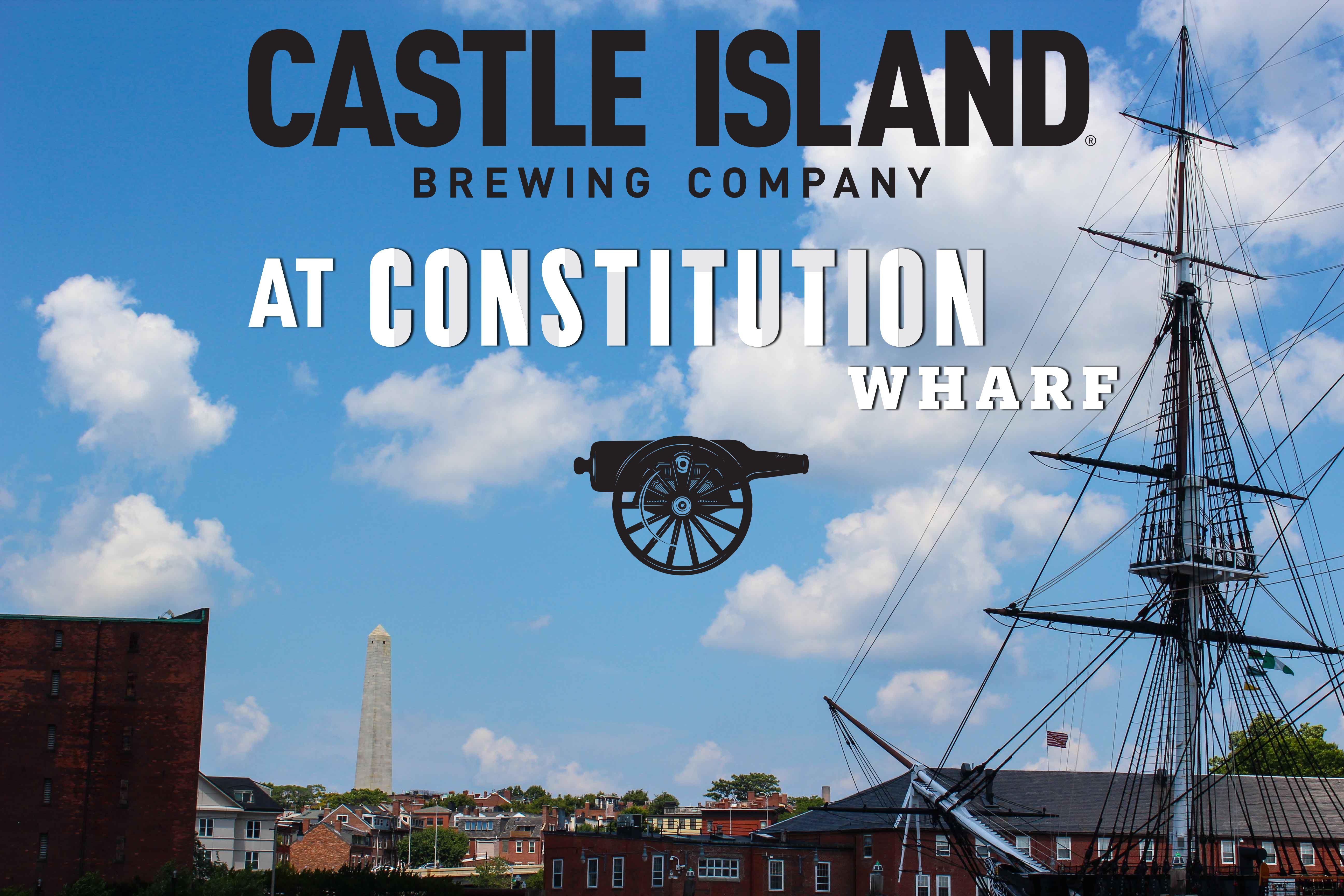 17++ Craft beer distributors uk ideas