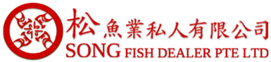 Song Fish Dealer Pte Ltd - Delivery Products