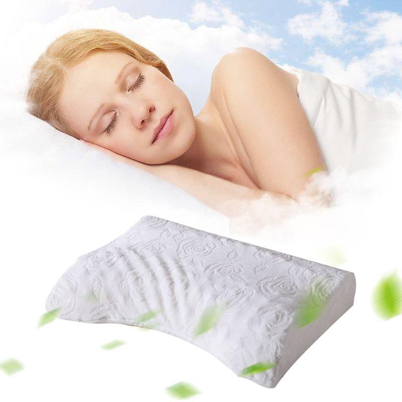 Pin On Bedding Pillows