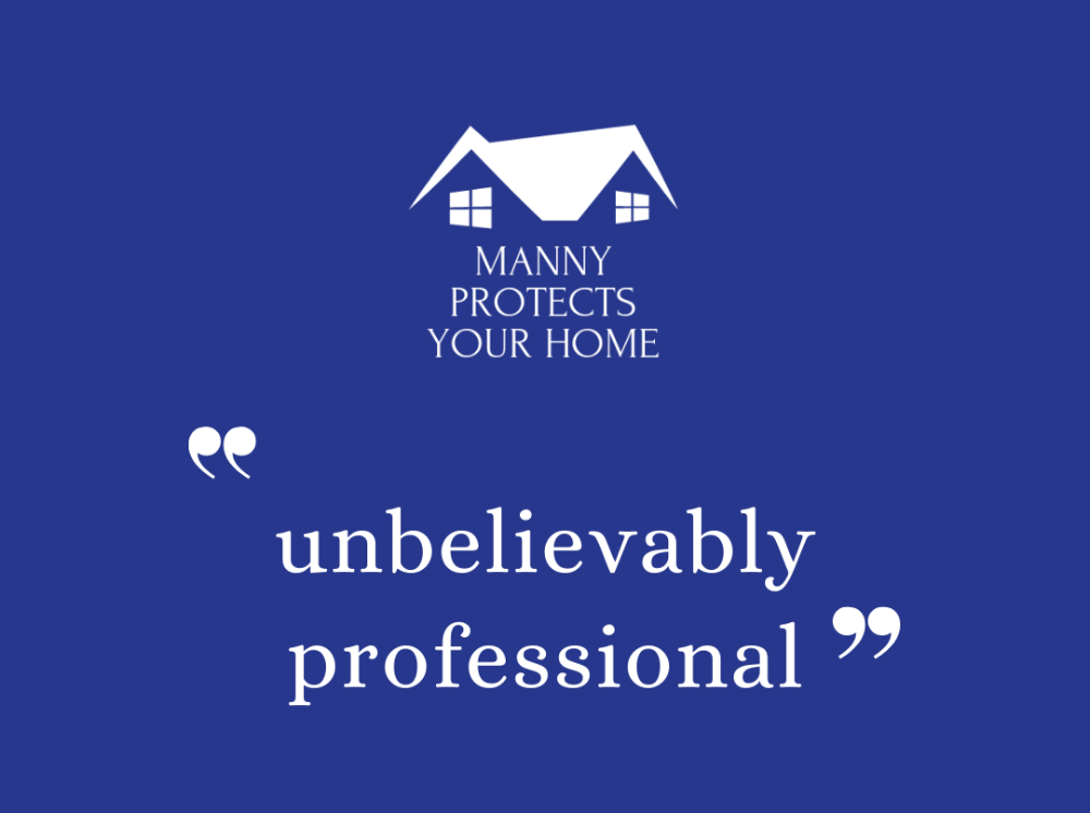Pin On Manny Protects Your Home Home Insurance Attorney