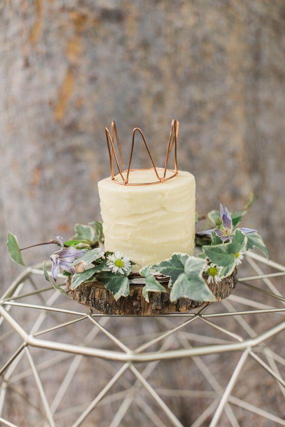 modern camp themed 1st birthday Wedding Party Ideas 100 Layer
