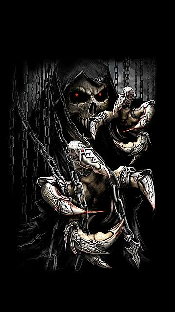 wallpapers gothic skulls death fantasy erotic and animals skull art pinterest squelette. Black Bedroom Furniture Sets. Home Design Ideas
