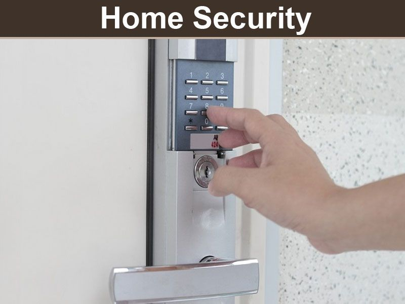 Features Advantages Of Strong Security Door Security Door Security Cameras For Home Security
