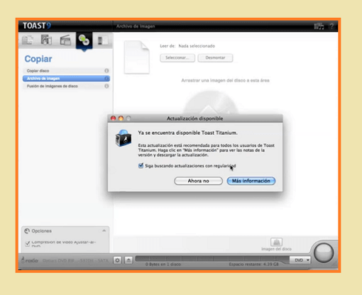 Iexplorer 4 Mac Free Download Crack & Pc License Key | Mac