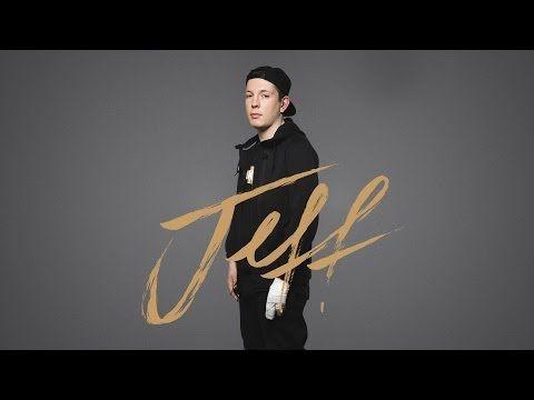 NIKE F.C. RADIO | Émission Tealer Gang avec Spri Noir (Jour 2) - YouTube