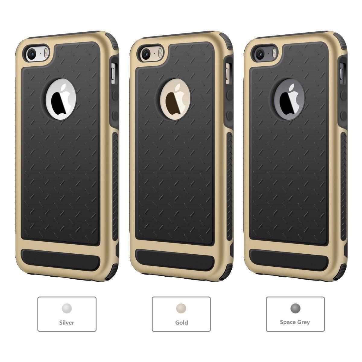 Amazon Com Iphone 5s Case Iphone Se Case Dachui Apple Iphone 5s