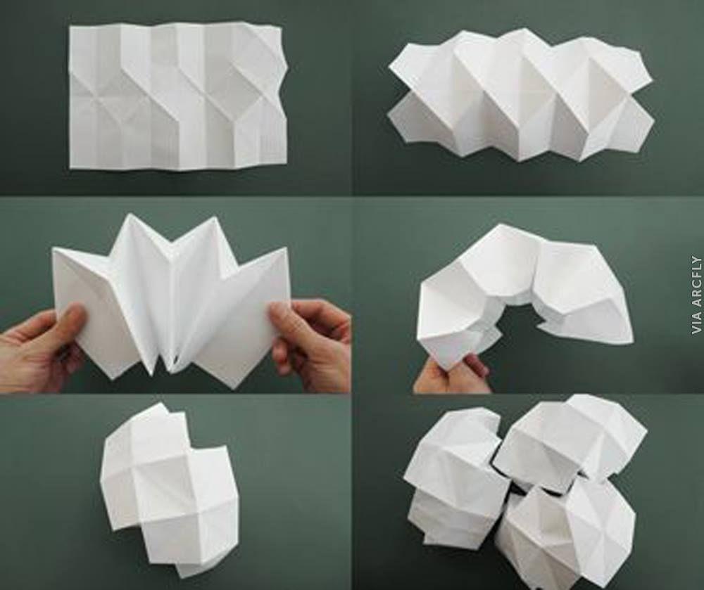 Pin do a sophia carpenter em arch project images for Arquitectura parametrica pdf
