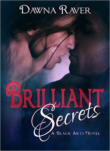 Brilliant Secrets - A Romantic Suspense Novel - Kindle edition by Dawna Raver. Romance Kindle eBooks @ Amazon.com.