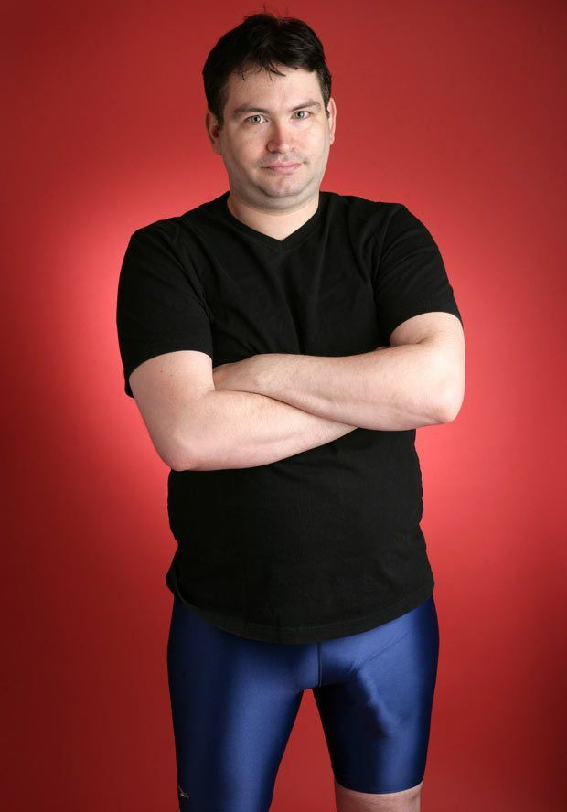 Jonah falcon penis photo