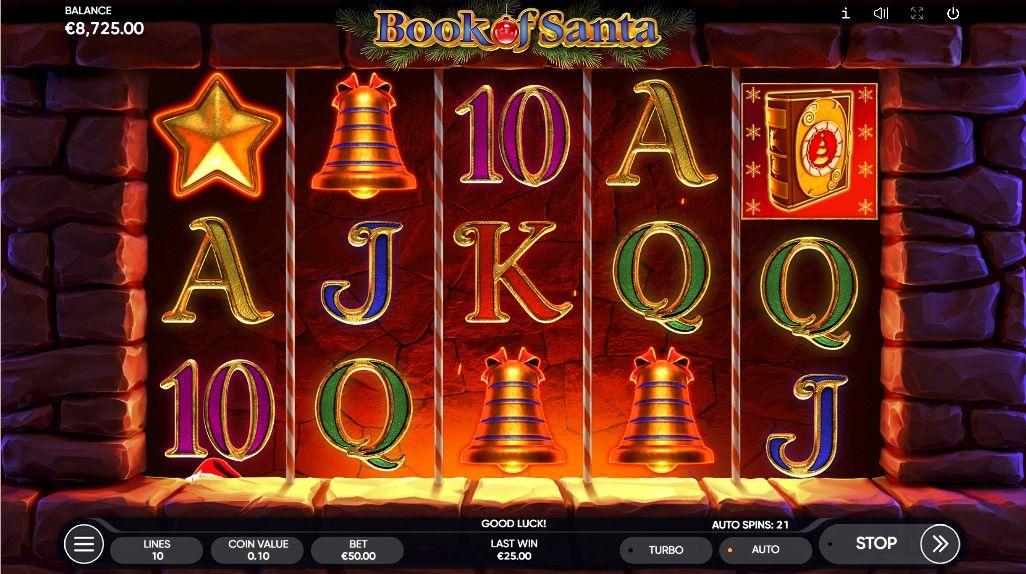 us online casinos list Casino, Online, Kostenlos