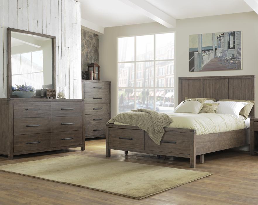 4 Pc Queen Bedroom Set Bedroom Furniture Layout Classic