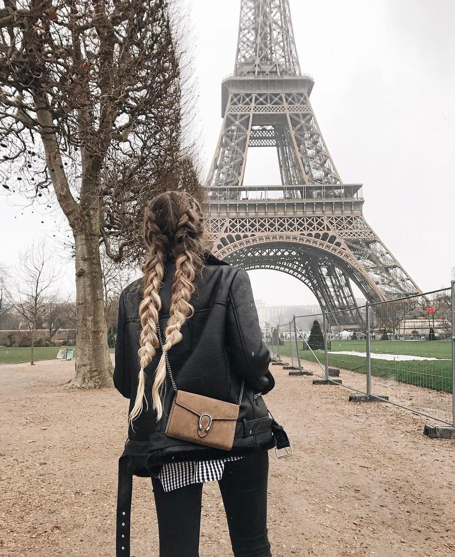 Alex Centomo Alexcentomo Instagram Billeder Og Videoer Eiffel Tower Instagram Parisian Life