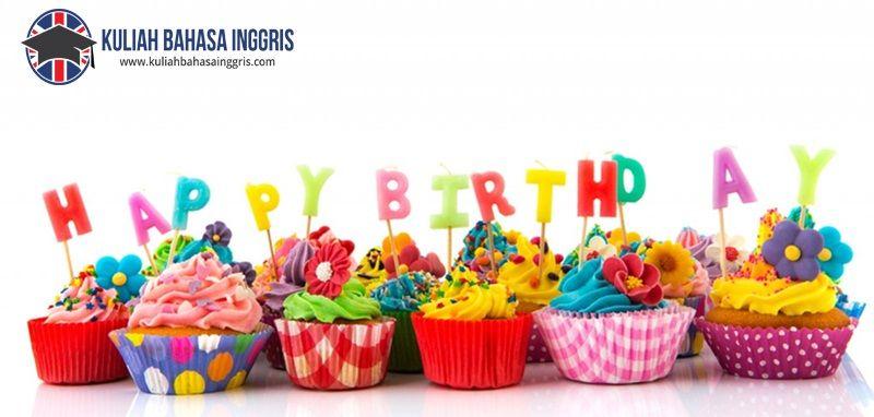 ucapan selamat ulang tahun dalam bahasa inggris beserta artinya http rh wildiberia blogspot com