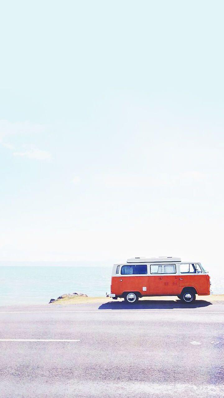 Hippie Van   V.W\'S   Pinterest   Vans, Vw and Volkswagen