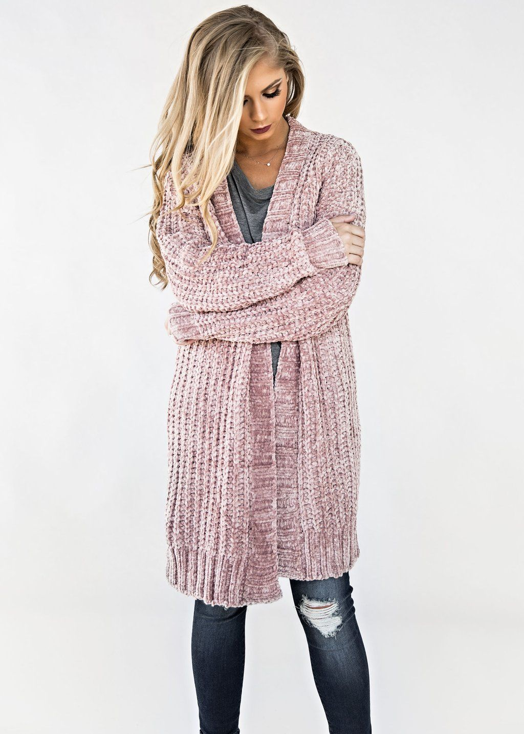 Canyon Knit Cardi | Fashion fall, Fall fashion and Fashion