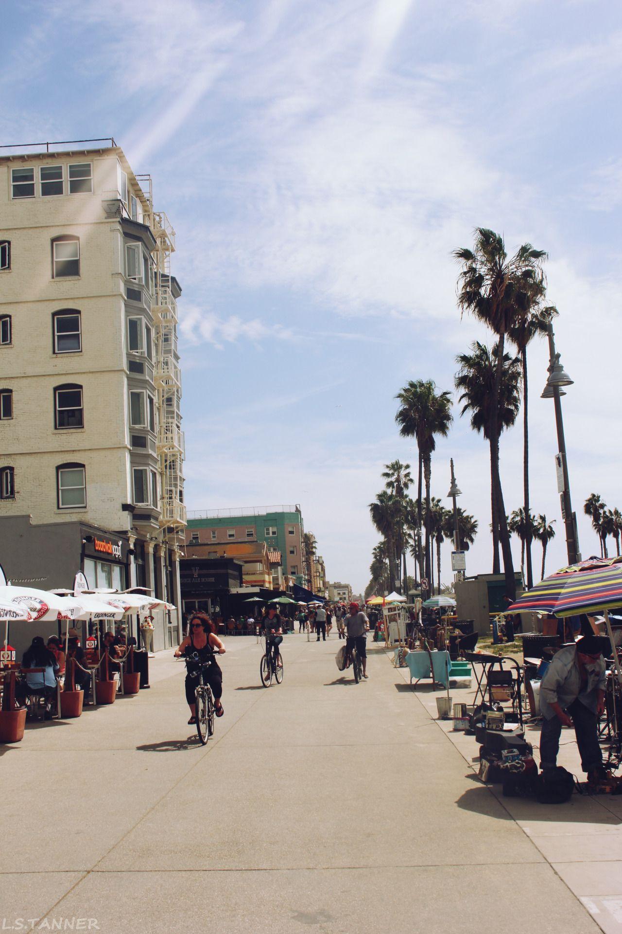 california venice   Tumblr