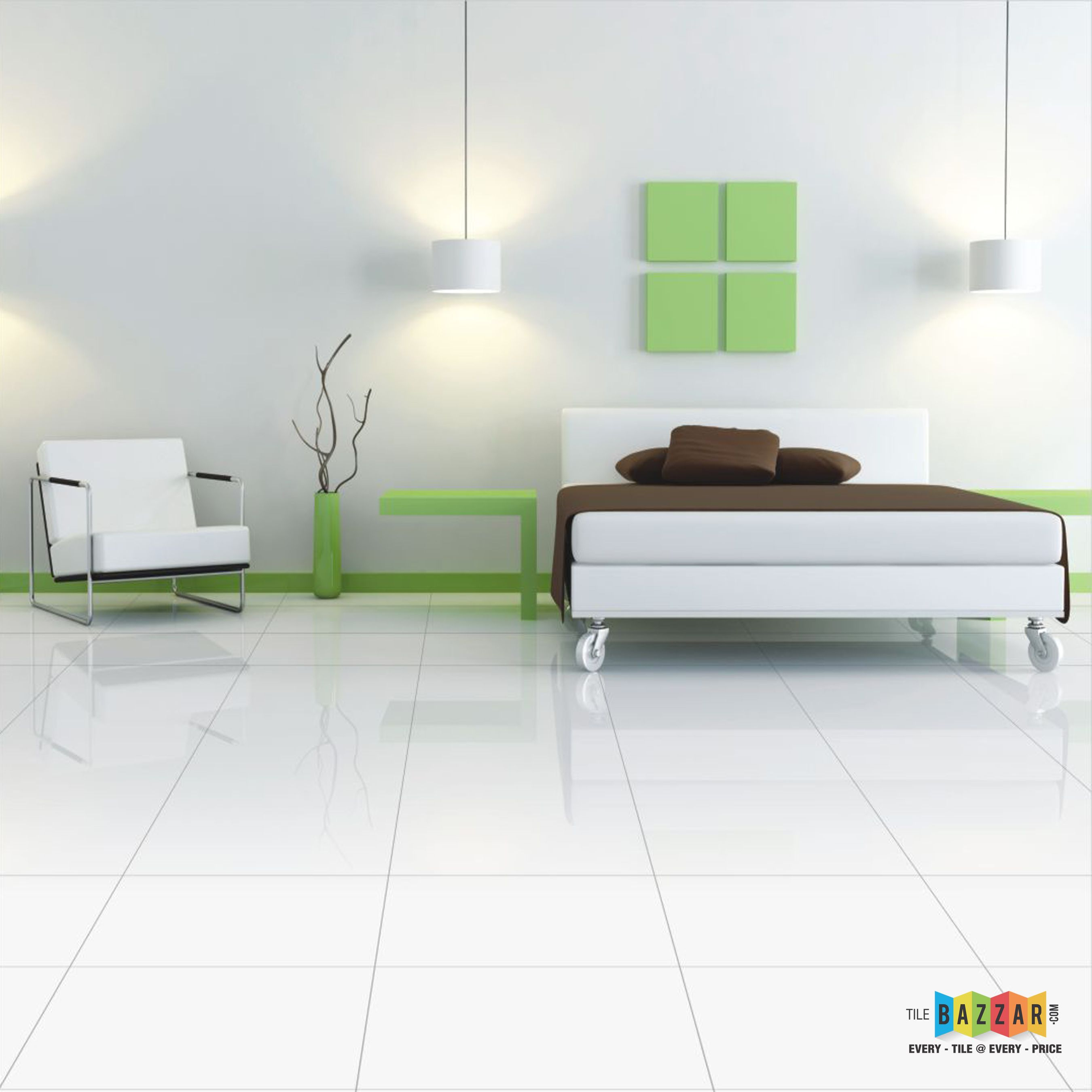 Buy # Wall, # Floor Tiles, # Bathroom, # Kitchen ...