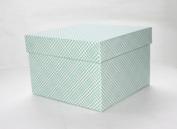 Small Decorative Boxes With Lids Small Decorative Box  Box Decorative Storage And Organizing