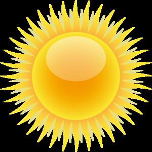 sunshine free sun clipart public domain sun clip art images and rh pinterest es sunshine smiley face clip art free sunshine images clip art free