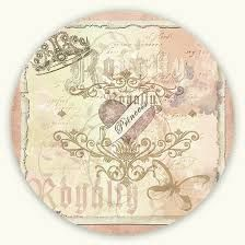 personalised fairy tale wall art - Google Search