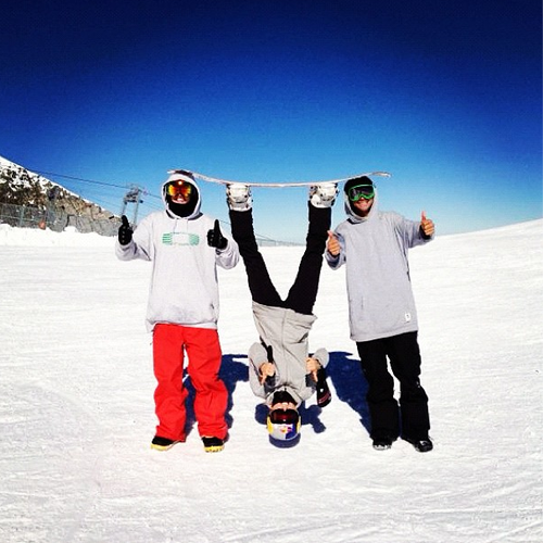 buy articx women s insulated bib overalls snowboarding on womens insulated bib overalls id=20349