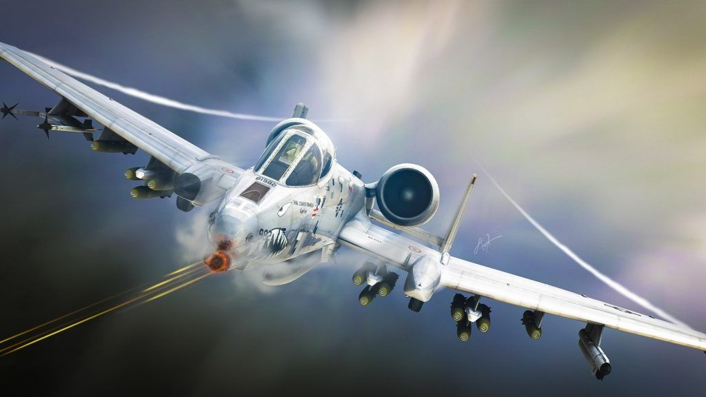 A10 Warthog Wallpaper 72 High Quality Graphics New Wallpapers Fighter Jets Aircraft Thunderbolt