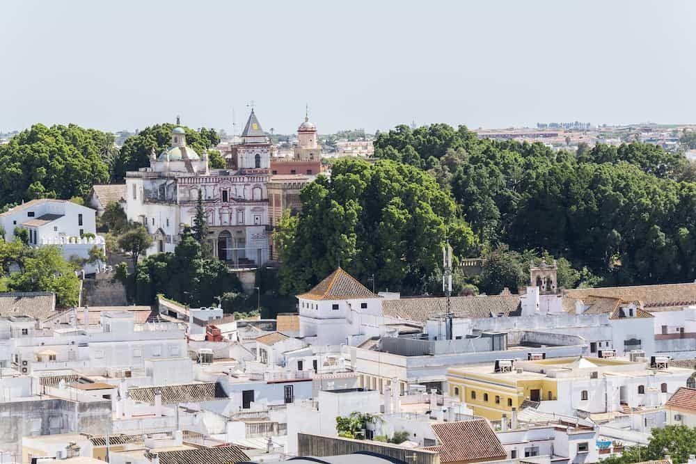 Where To Stay In Cadiz Cadiz Cadiz Spain Spain Travel