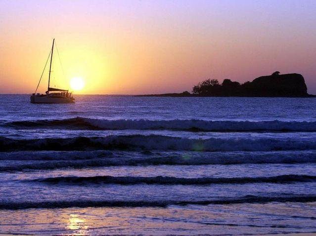 Sunshine Coast things to do: 50 top ideas   Sunshine Coast Daily