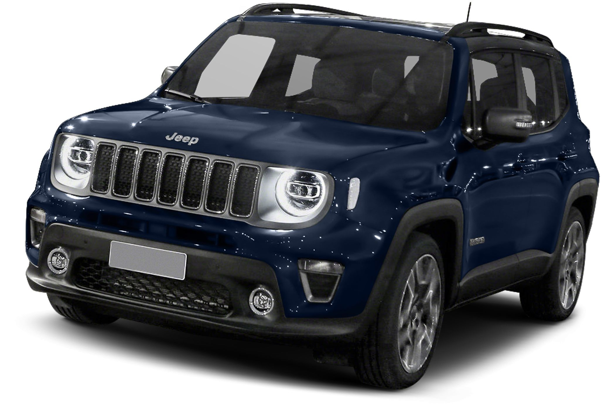 2019 Jeep Renegade Check more at