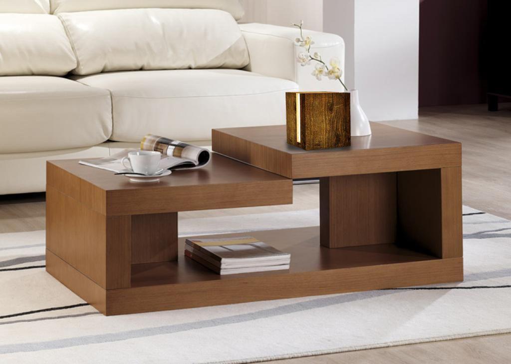 Ordinaire Room Ideas · Coffe TableIkea IdeasCenter ...