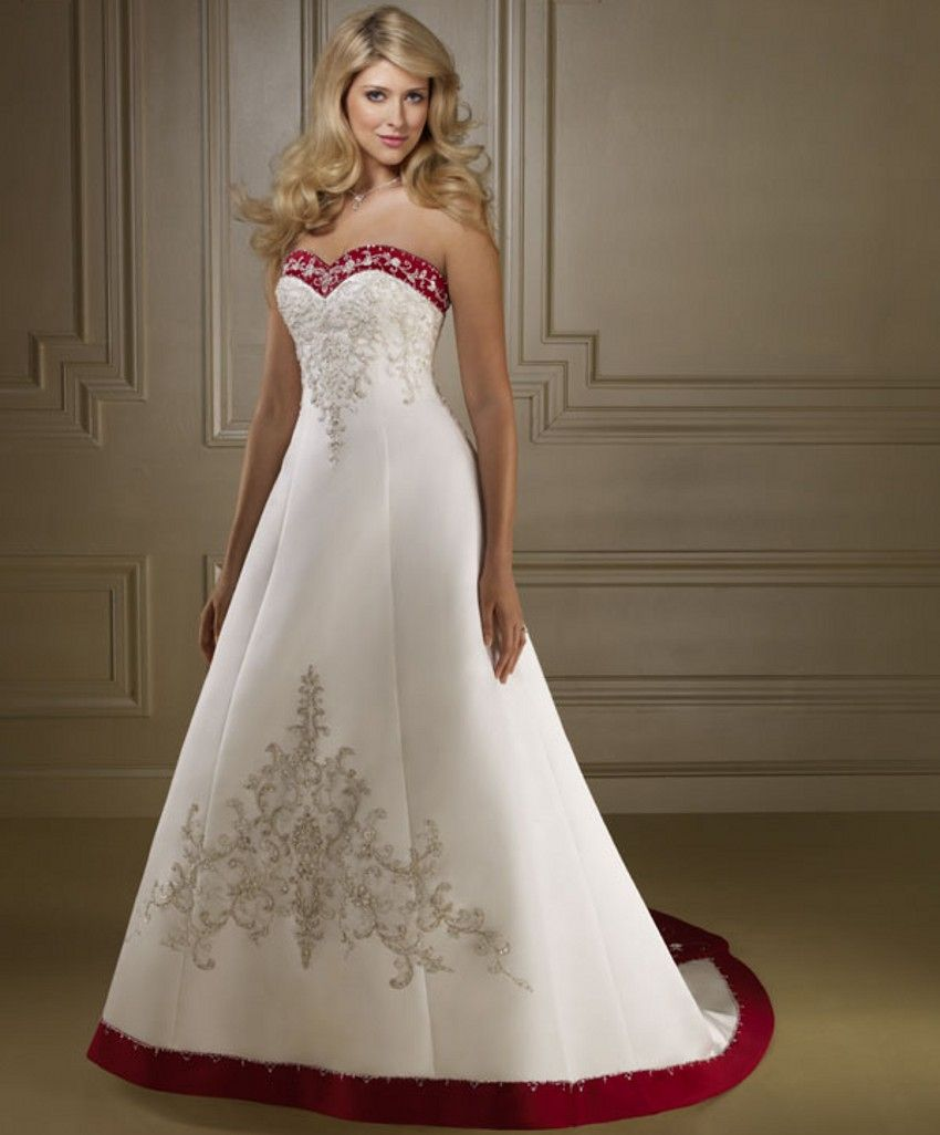 Inspirational Wedding Dresses Online Under 100 Check More At Http Svesty