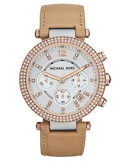 Watches for Women at Macy's - Womens & Ladies Watches - Macy's