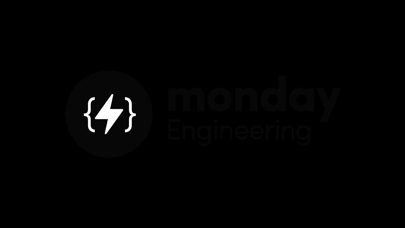 Our Engineering Team Logo Logo Logodesign Design With Images Logo Design Allianz Logo Logos