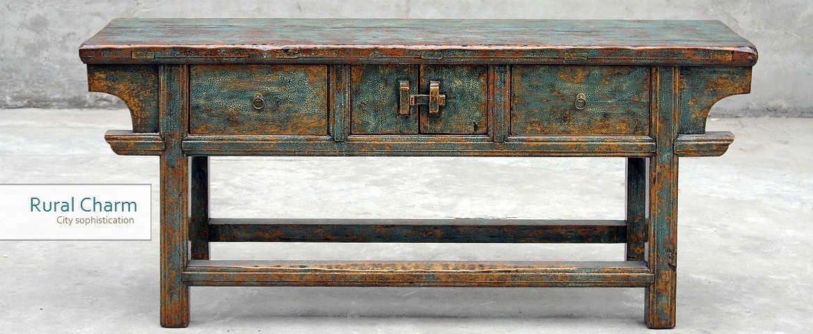 chinese antique furniture - Chinese Antique Furniture Design Pinterest Antique Furniture
