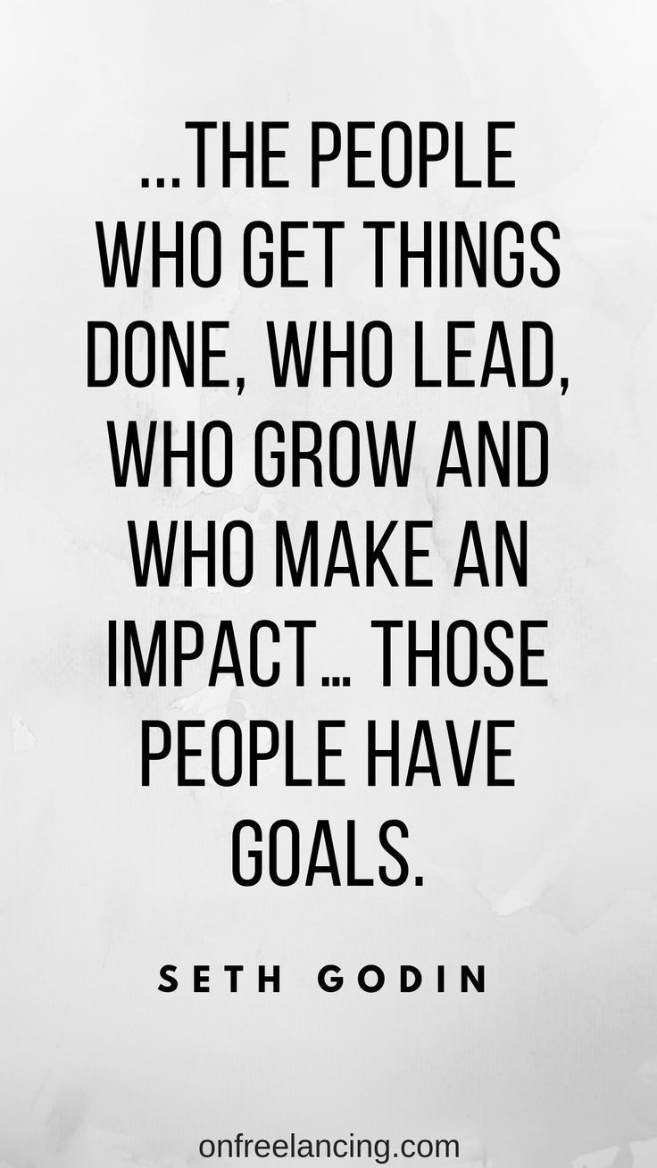 Huge Lovers Quotes: Inspirational Quotes of Goals & goal ... |Goal Setting Quotes Inspirational