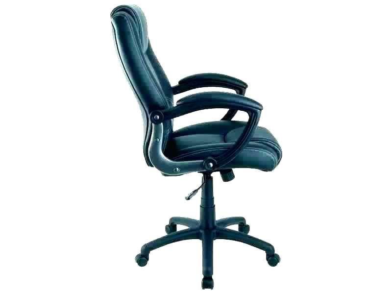 Conforama Chaise De Bureau Chaises De Bureau Conforama Chaise