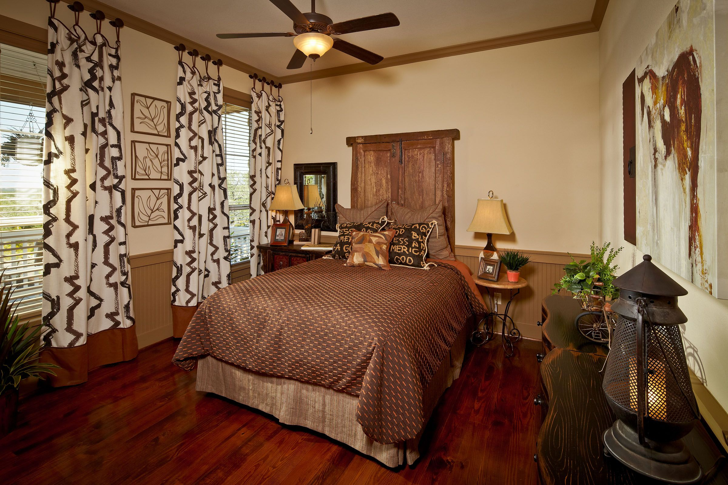reasons stay creek kitchen cypress texas travelers prefer wimberley cottage us visit with cottages
