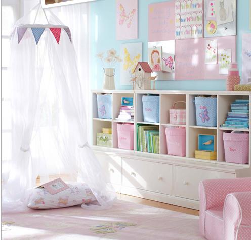 canopy & canopy | bby stuff | Pinterest