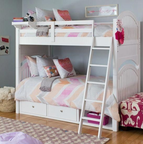 50 Top Small Bunk Beds That Fit In Small Kids Bedrooms Bunk Beds