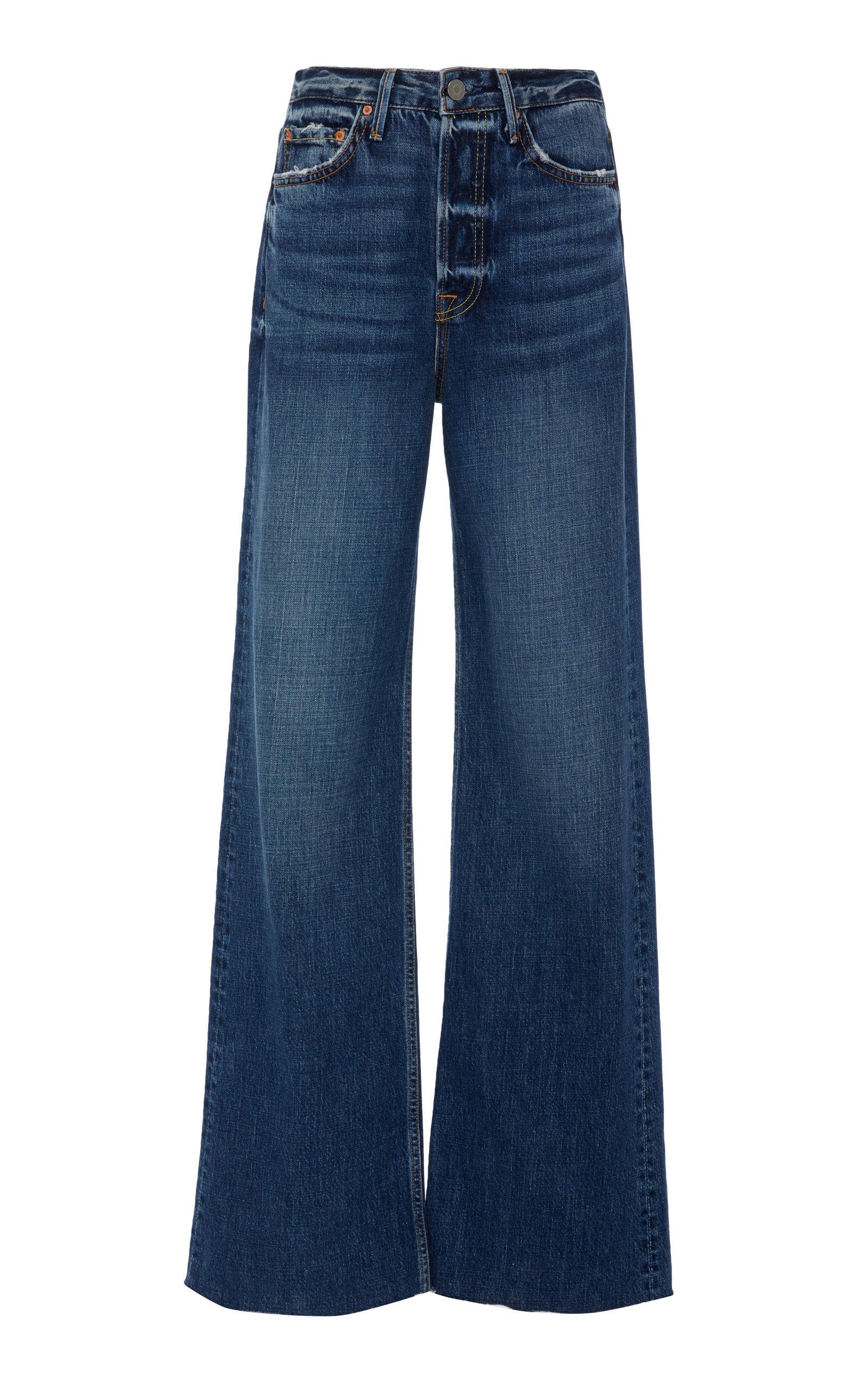 Street One Jeans Michele pantaloni pants denim donna stretch slim fit