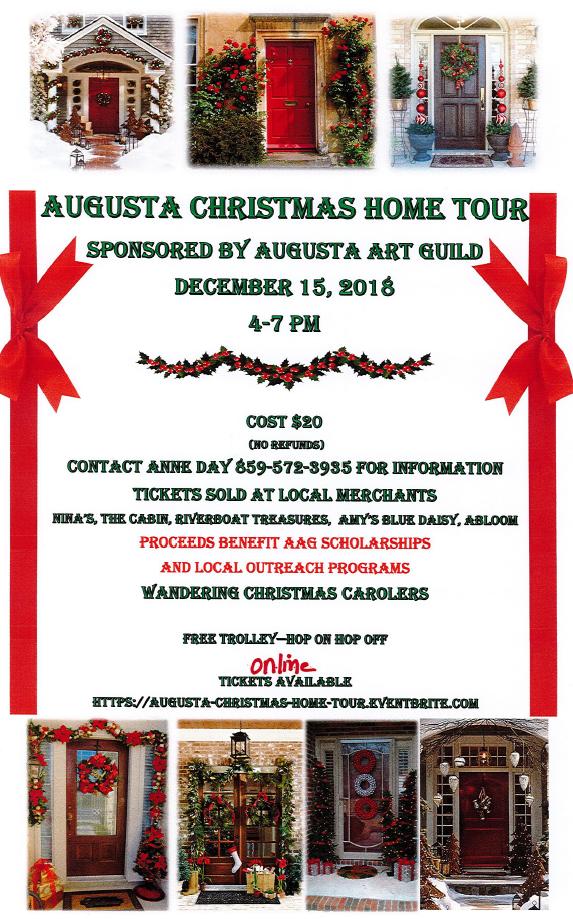 Christmas Things To Do In Cincinnati : christmas, things, cincinnati, Christmas, Holiday, Things, Northern, Kentucky, Cincy, Train