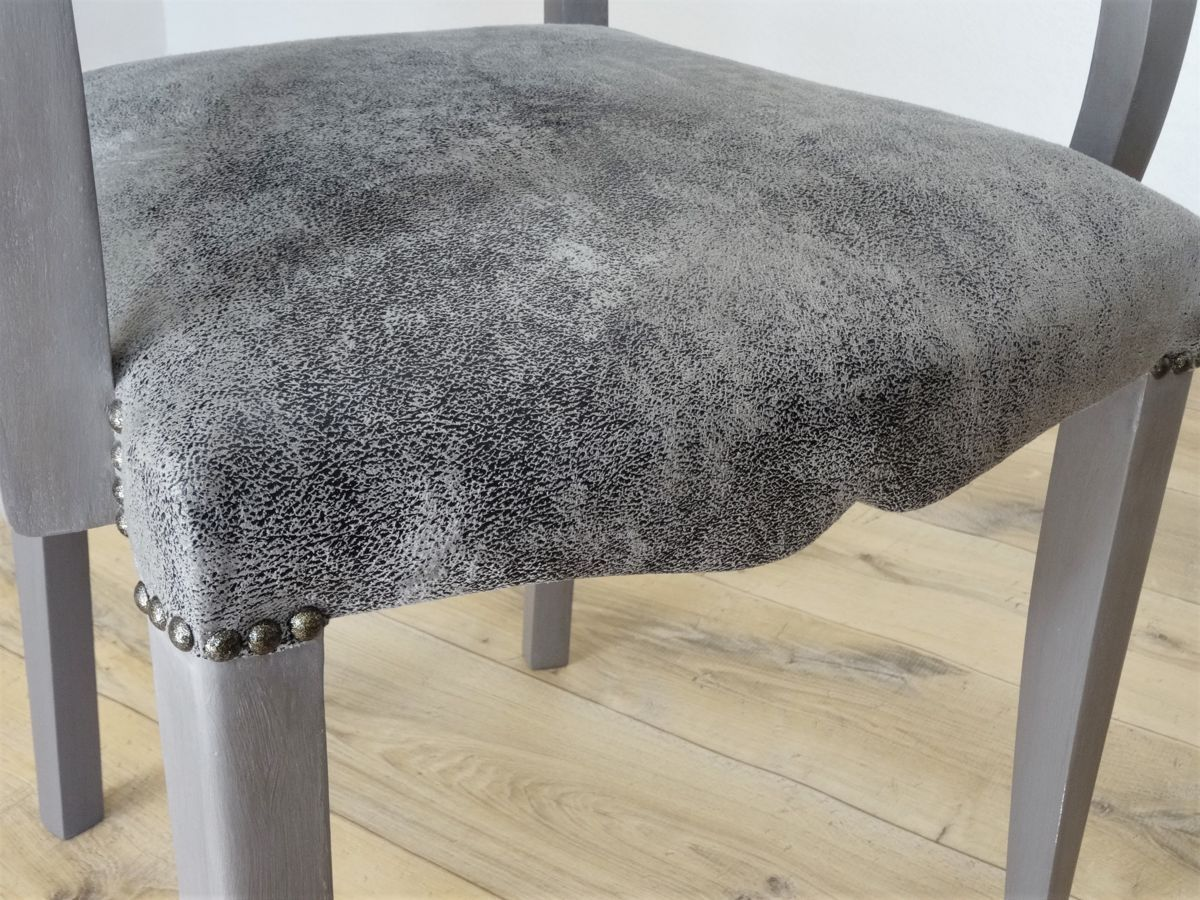 Ou Acheter Des Sangles De Tapissier fauteuil bridge années 30 restauration tapissier artisanat