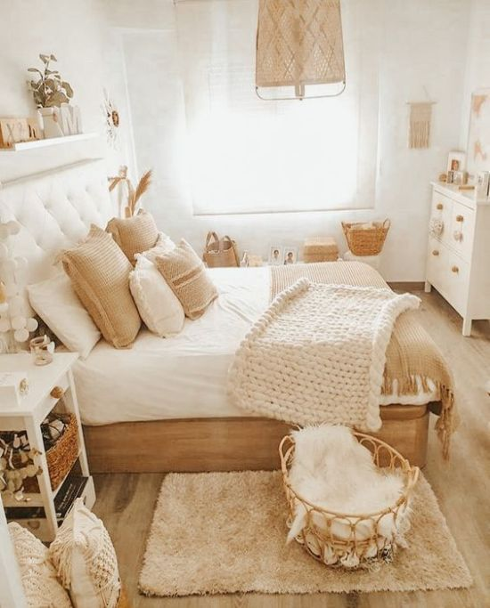 8 Ways To Make Your Apartment Look Amazing