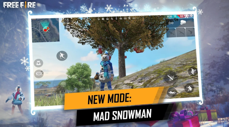 Garena Free Fire Mod Apk Download V1 47 4 Unlimited Diamonds In 2021 New Survivor Diamond Free Survival Games