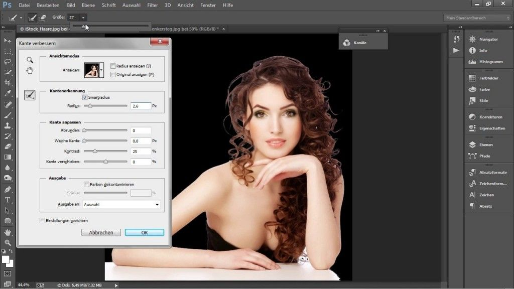 adobe photoshop 2014 serial number